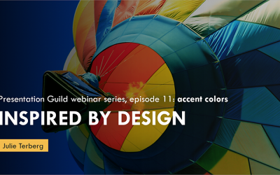 Ep 11: Accent Colors
