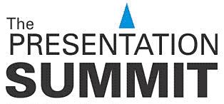 presentation-summit-logo