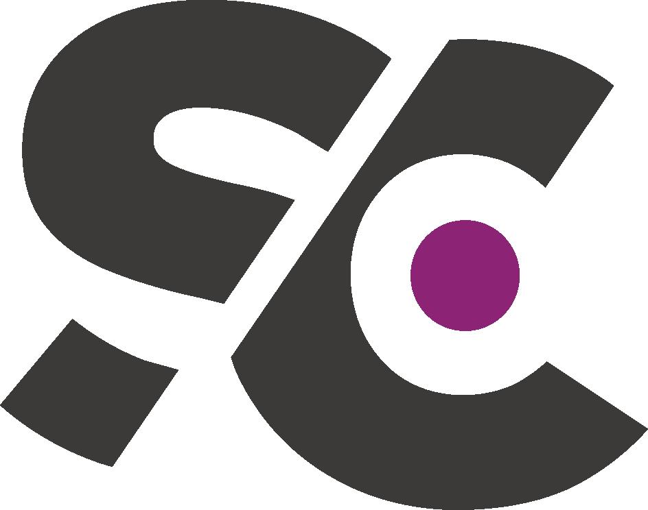 Synapsis Creative logo
