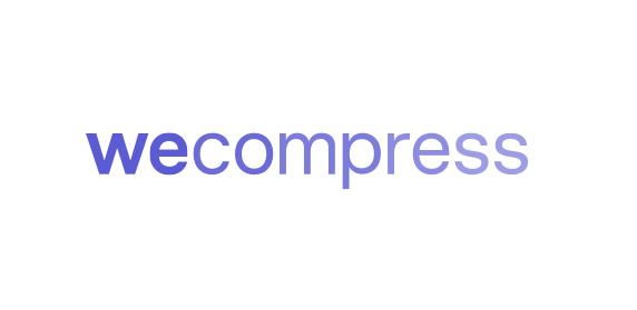 WeCompress.com