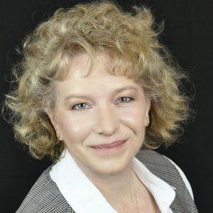 Chantal Bossé